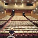紀伊国屋ホール