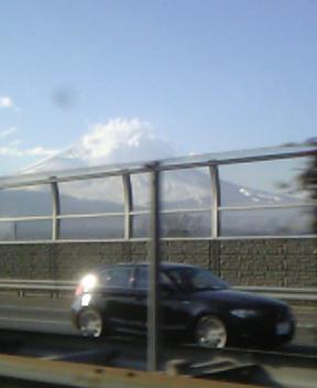 ビバ★京都到着!