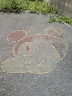 大阪で見つけたほのぼの珍百景2