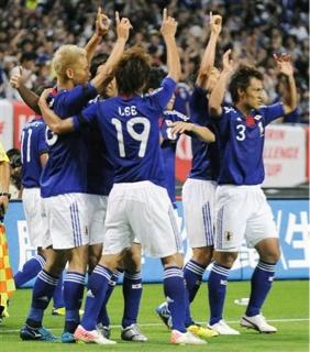 松田選手に捧げる勝利(`_´)ゞ