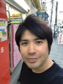 毛玉と言う髪を切ってさっぱりー(=´∀`)